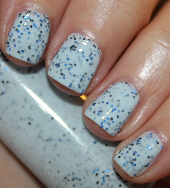 Hard Candy Jelly Bean Blue-2