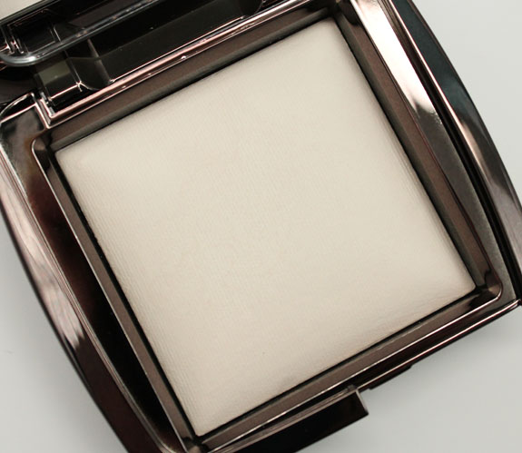 Hourglass Ambient Lighting Powder In Ethereal Light 3