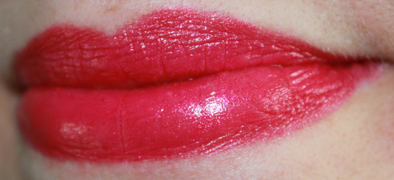 Milani Color Statement Flirty Fuchsia