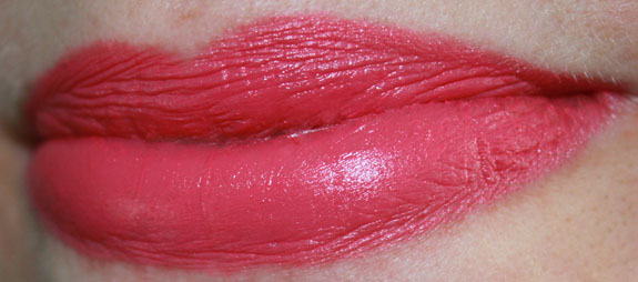 Milani Color Statement Hot Pink Rage