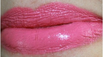 Milani Color Statement Pinks and Corals Collage