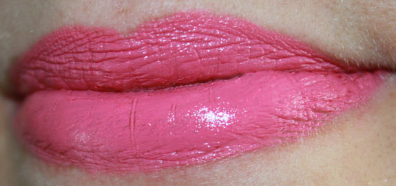 Milani Color Statement Rose Amour