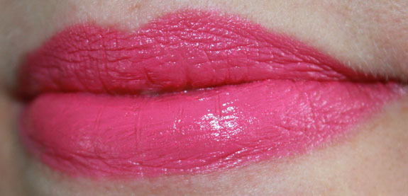 Milani Color Statement Rose Hip