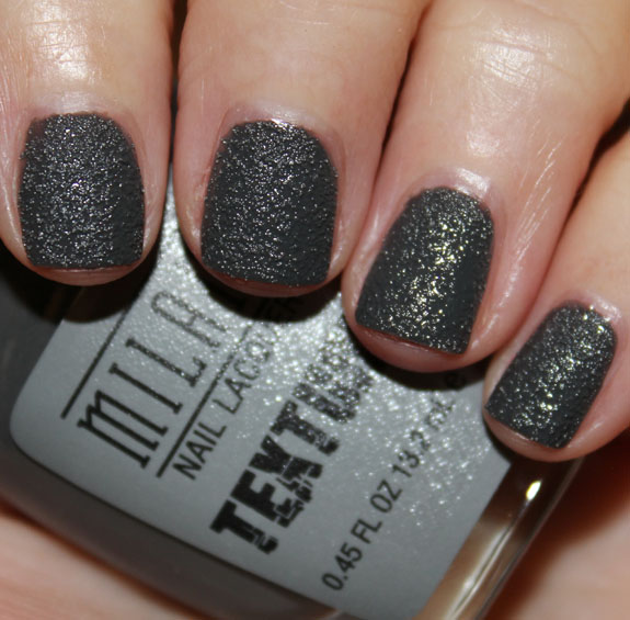 Milani Shady Gray
