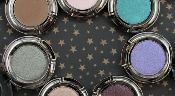 Urban Decay Eyeshadow-2