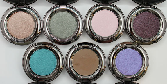 Urban Decay Eyeshadow-3