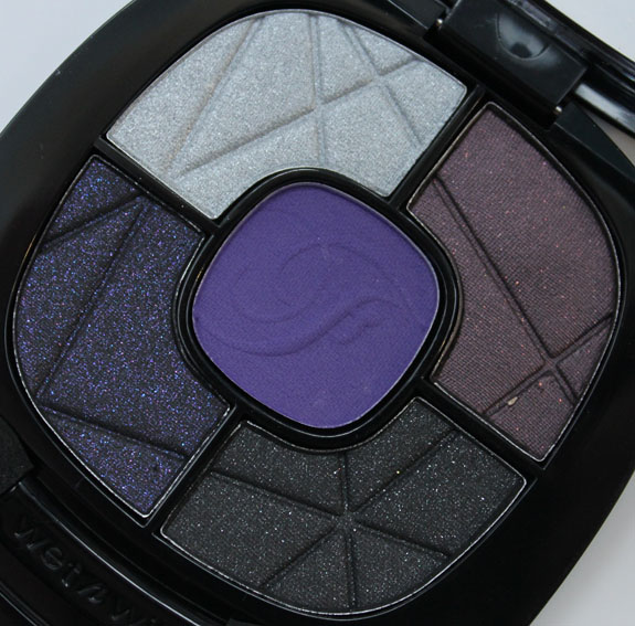 Wet n Wild Fergie Photo Op Eyeshadow Dutchess Lounge