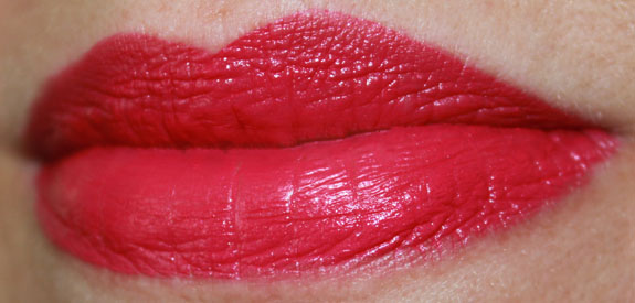 Wet n Wild Megalast Liquid Lip Color Back To The Fuchsia