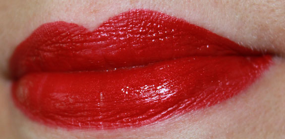 Wet n Wild Megalast Liquid Lip Color Cherry On Top