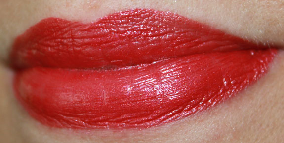 Wet n Wild Megalast Liquid Lip Color Coral Me Bad