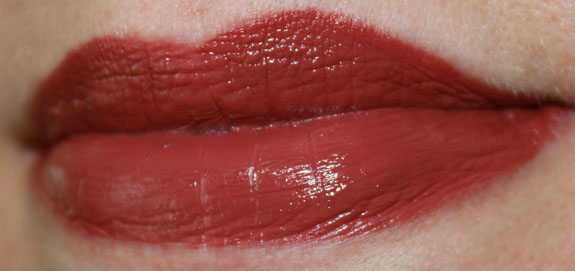 Wet n Wild Megalast Liquid Lip Color High-Pitched Wine