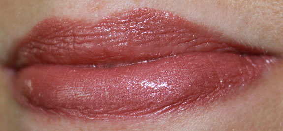 Wet n Wild Megalast Liquid Lip Color Iris I Was Rich