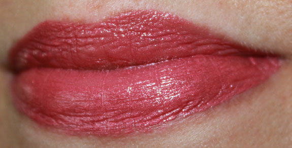 Wet n Wild Megalast Liquid Lip Color Pocketful Of Roses