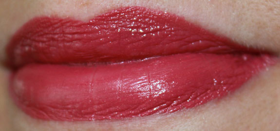 Wet n Wild Megalast Liquid Lip Color Rose To The Occasion
