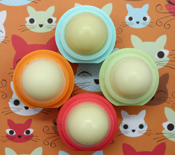 eos Medicated Lip Balm-2