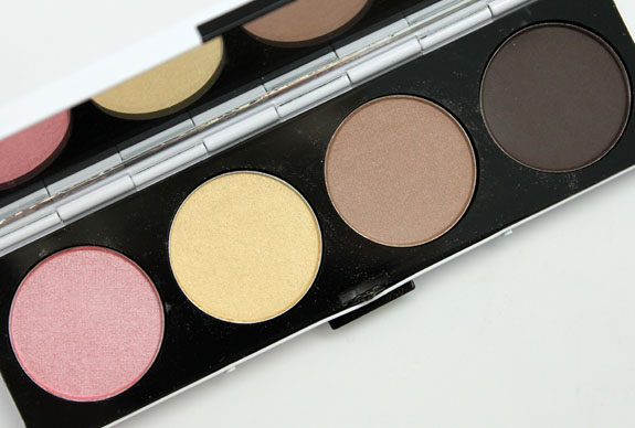s Girls Betty Eye Shadow Quad-2