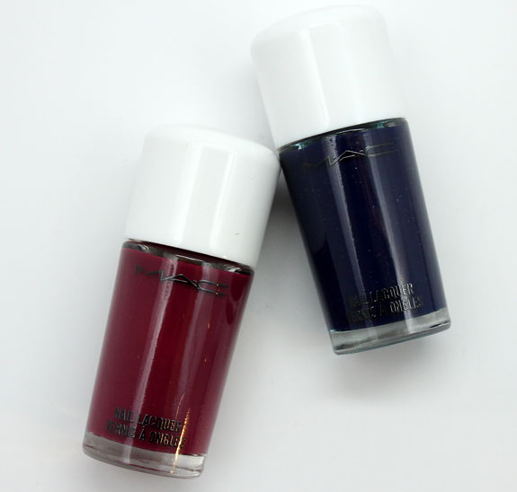 s Girls Veronica Nail Lacquer