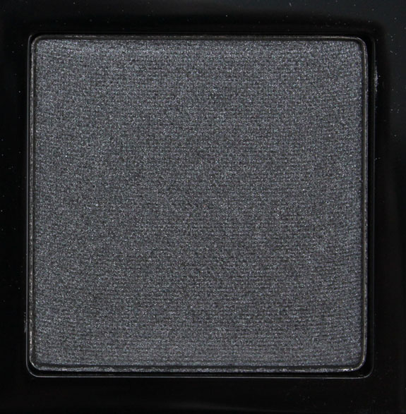 Bobbi Brown Shimmer Wash Eye Shadow GUnmetal
