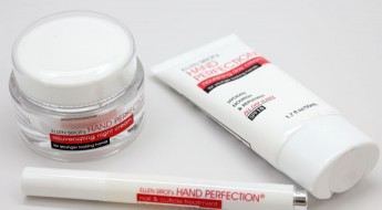 Ellen Sirot Hand Perfection Anti-Aging Hand Care