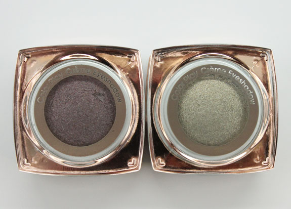 Flower Beauty Color Play Creme Eyeshadows-2