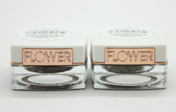 Flower Beauty Color Play Creme Eyeshadows