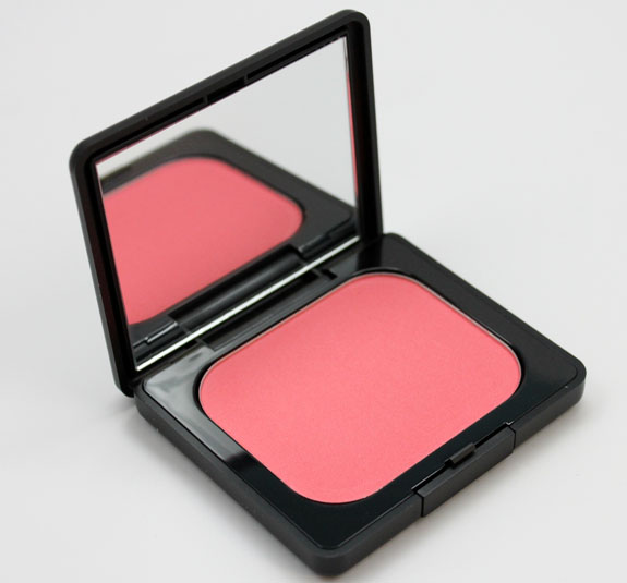 Kat Von D Everlasting Face Shaper Blush in Por Vida-2