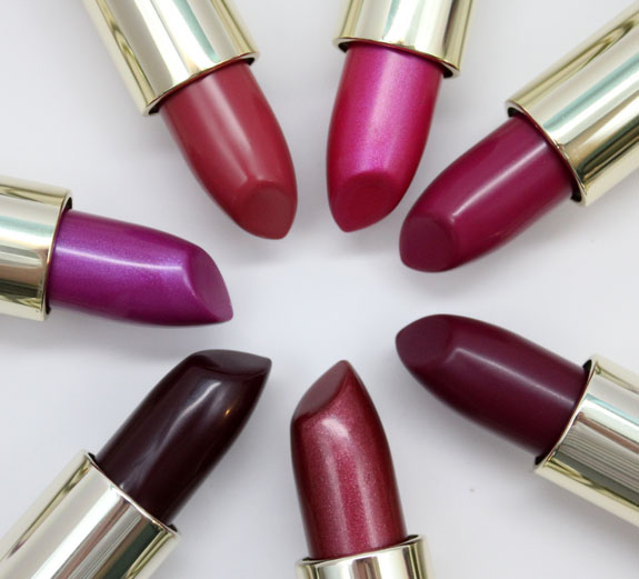 Milani Color Statement Lipstick Plums and Berries-4