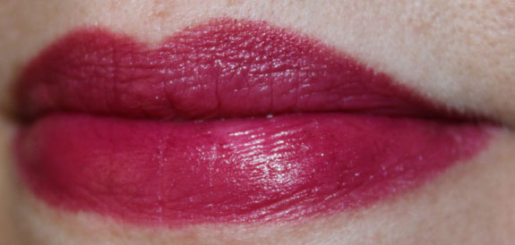 Milani Color Statement Lipstick Sangria
