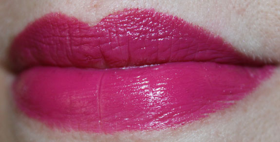 Milani Color Statement Lipsticks and Lipliners in Plums ...
