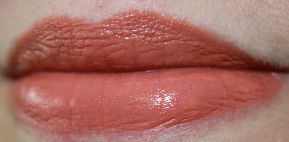 NARS Satin Lip Pencil in Isola Bella