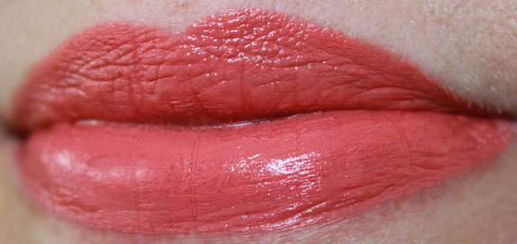 NARS Satin Lip Pencil in Lodhi