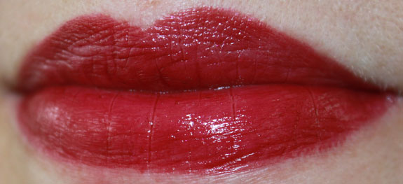 Nars Palais Royal NARS Satin Lip ...