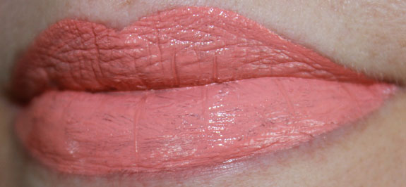 OCC Lip Tar in Annika