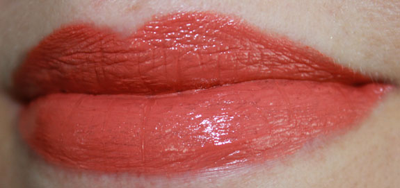 OCC Lip Tar in Clockwork
