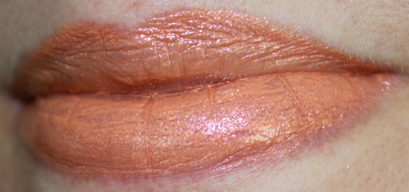 OCC Lip Tar in Zhora