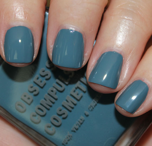 160 best The Nails File images on Pinterest | Manicures ...