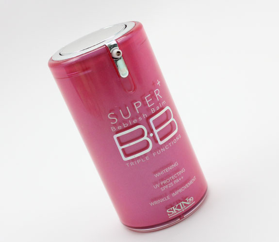 Skin79 Super BB Cream