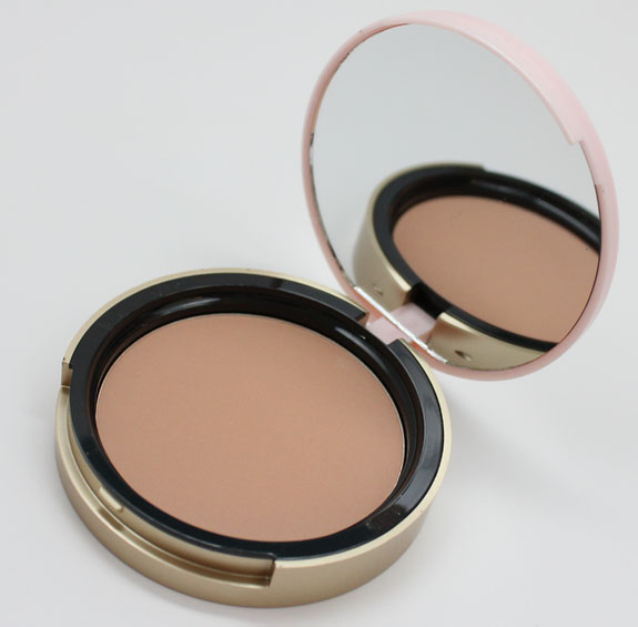 Too Faced Bronzed and Poreless Bronzer-2