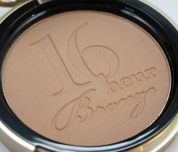 Too Faced Endless Summer Bronzer-2