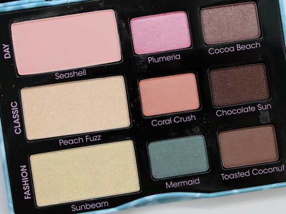 Too Faced Summer Eyes-2