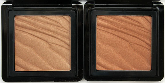 Buxom Hot Escapes Bronzer-2