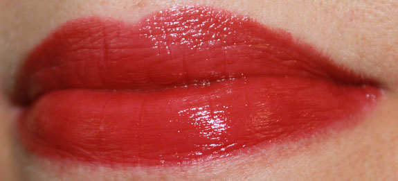 Hard Candy All Glossed Up in Vintage