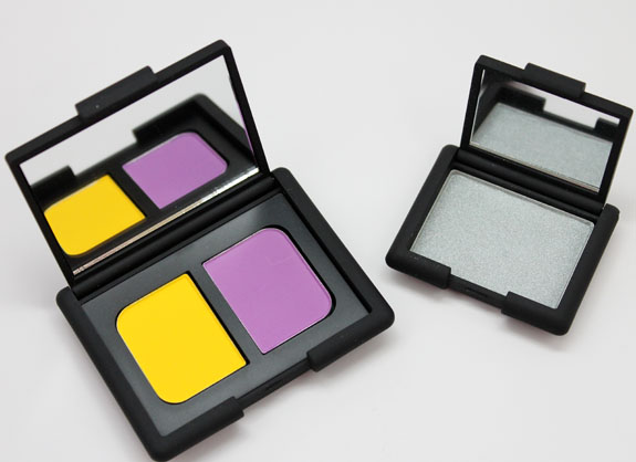 NARS Summer 2013 Color Collection-2