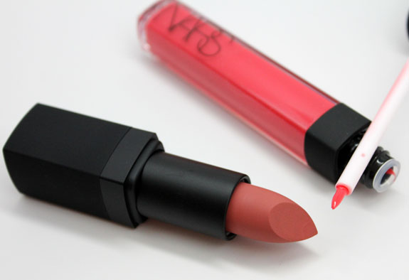NARS Summer 2013 Color Collection-5