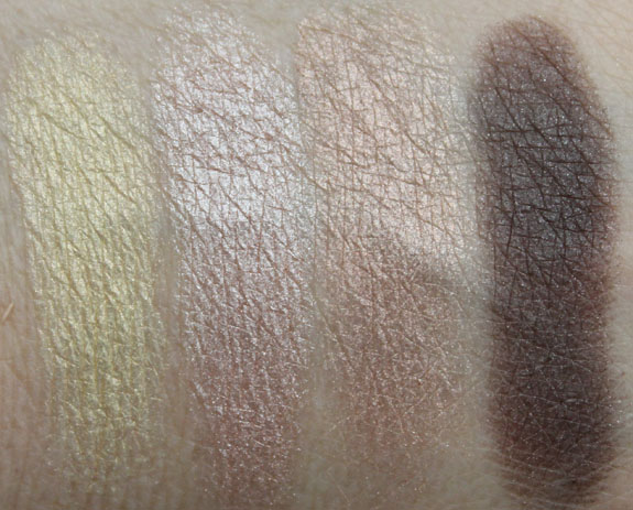 Pixi Eye Glow Cube Swatches-4