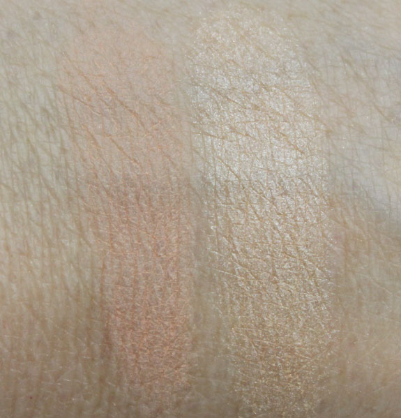 Pixi Eye Glow Cube Swatches5