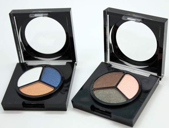 Prestige Total Intensity Bold Trio Eyeshadow Moonstruck and Fantasia-2
