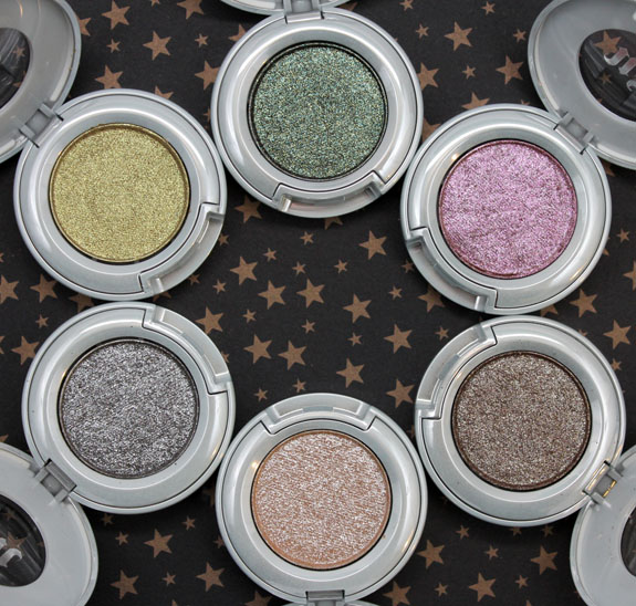 Urban Decay Moondust Eyeshadow-2