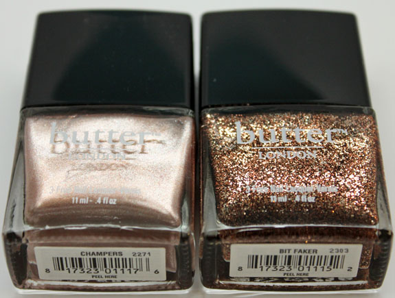 butter LONDON Champers and Bit Faker-2