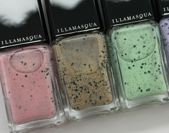 Illamasqua Imperfection Nail Varnish-2